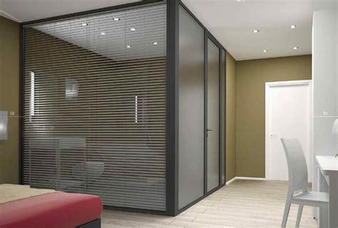 pareti divisorie ufficio ikea pareti divisorie ufficio pareti mobili in vetro