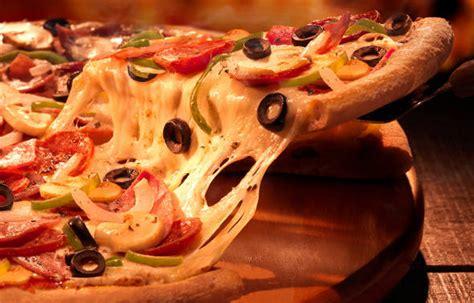 domino pizza yasmin nova unidade de domino s abre as portas hoje jo 227 o