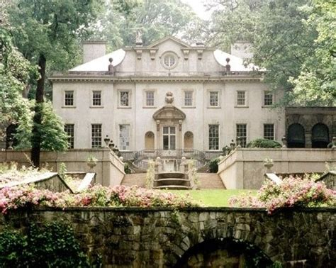 pride and prejudice mansion pride and prejudice home dream house pinterest