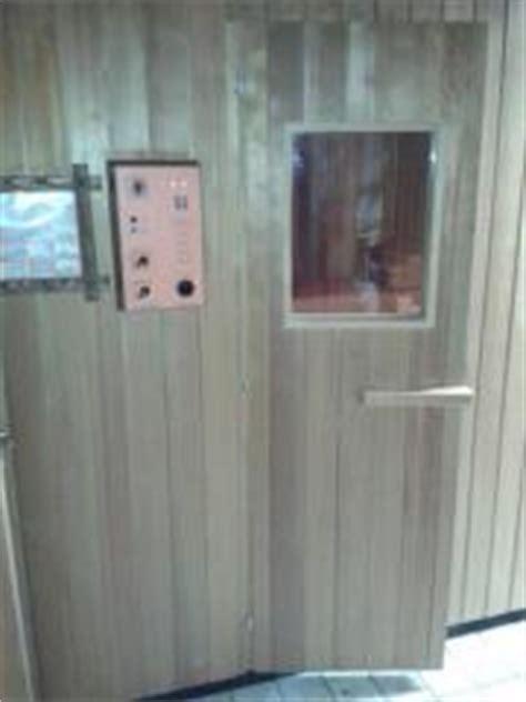 klafs sauna gebraucht klafs sauna gebraucht kaufen nur 2 st bis 60 g 252 nstiger