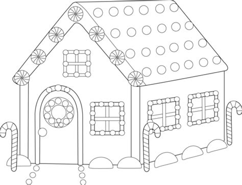 printable coloring pages gingerbread house printable gingerbread house coloring pages coloring me