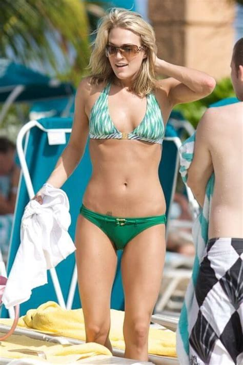 Carrie Underwood Body | image result for carrie underwood body country