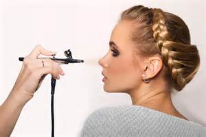 Airbrush Makeup Classes Lionesse Beauty Bar Lionesse