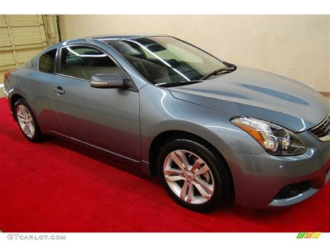 grey nissan altima coupe 2012 ocean gray nissan altima 2 5 s coupe 82731925