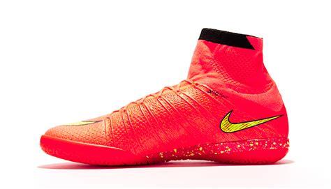 Harga Nike Elastico Superfly Futsal harga nike elastico superfly sort