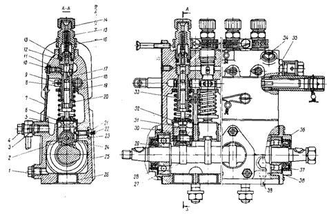 isuzu d max wiring diagram pdf isuzu wiring diagram