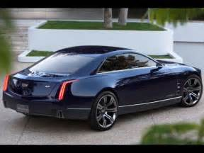 2016 Cadillac Fleetwood 2016 Cadillac Fleetwood Release Date Specs Price