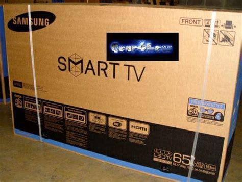 tv for 65 inch tv ue65es8000 65 inch smart 3d led tv price list