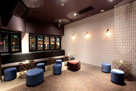 space room lounge function rooms sydney venues for hire sydney hcs