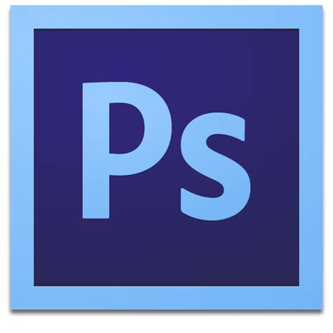 logo templates photoshop cs6 una al d 237 a hispasec vulnerabilidades en adobe photoshop cs6