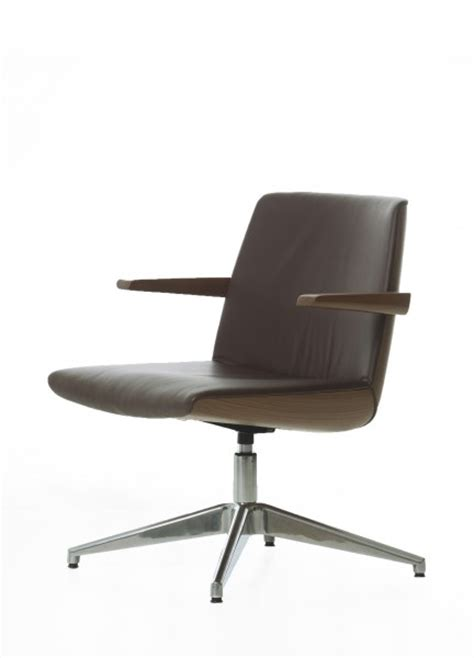 clamshell side chair arenson office furnishings