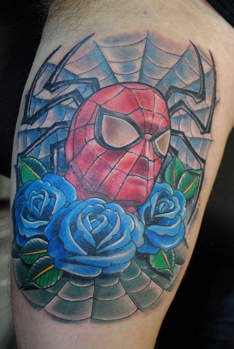 dragon tattoo lewisville 17 best images about tattoo ideas on pinterest dragon