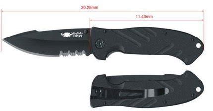 Maxim Tools 3 5 Pairing Knife buffalo river maxim folder 189 serrated utility 3 5 quot knife