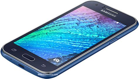 Hp Samsung J1 J2 J3 J4 samsung galaxy j1 pictures official photos