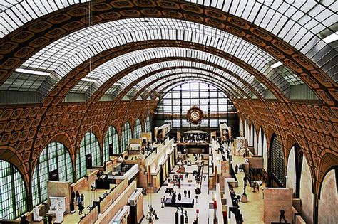 museum near amsterdam central station mus 233 e d orsay the mus 233 e d orsay is a museum in paris