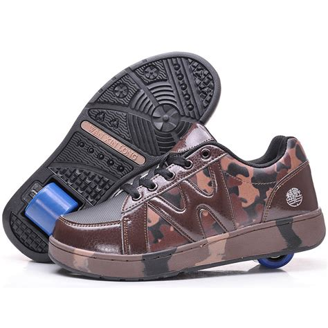 shoes with wheels for boys nationtrendz