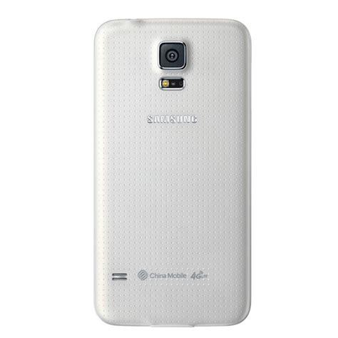 samsung galaxy  sm gv  td lte smartphone samsung