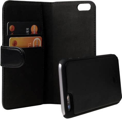 Gear Iphone 6 6s gear lommeboksveske med magnetdeksel iphone 6 6s
