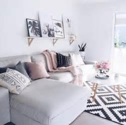 home decor sofa best 25 gray decor ideas only on gray