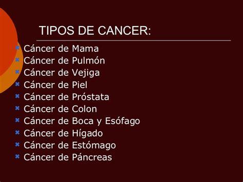 el significado de los nacidos en cancer el cancer