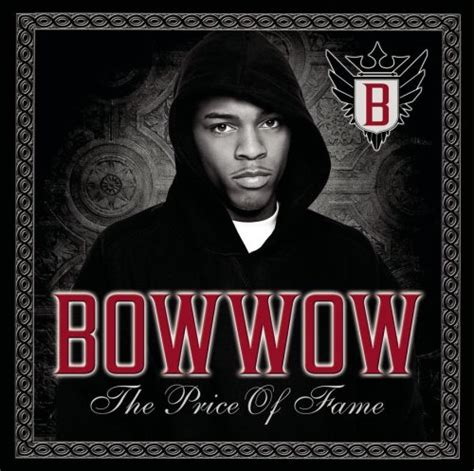 bow wow like you mp download lil bow wow bow wow discography 2000 2009