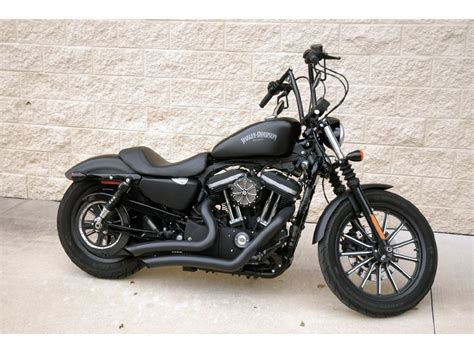 Harley Davidson Of Columbia Sc by Pin 2009 Harley Davidson Dyna Superglide Custom In