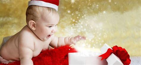 imagenes de navidad bebes la primera navidad de tu beb 233