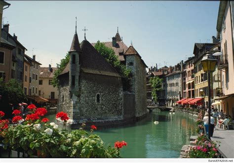 paris france hotelroomsearch net lens france hotelroomsearch net