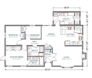 Home Addition Floor Plans by Plans Addition Second Floor Home Plans Home Addition Floor