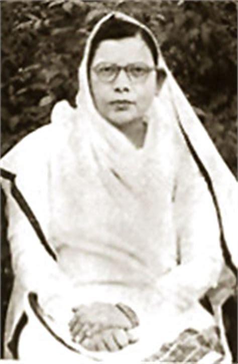 biography in hindi of jaishankar prasad renaissance in hindi literature