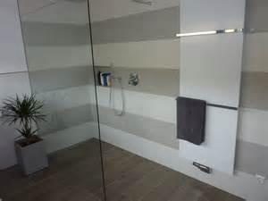 badezimmer neubau neubau ranschbach bad mit begehbarer dusche und