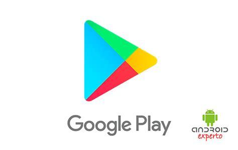 descargar play store gratis para tablet android experto