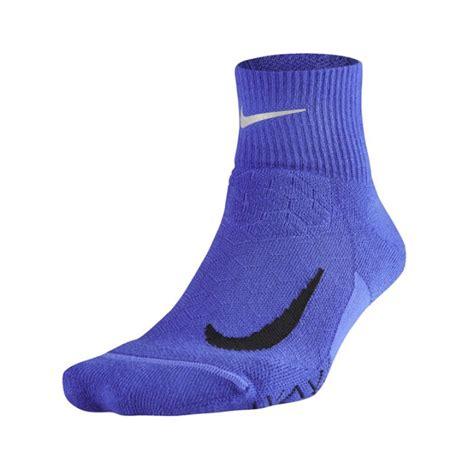 Kaos Nike Elite sepatu basket original sneakers nike adidas ncrsport