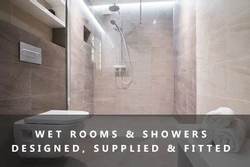fitted bathrooms london london bath co fully fitted bathrooms in london