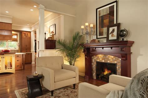 family room design ideas with fireplace fireplace ideas traditional family room minneapolis