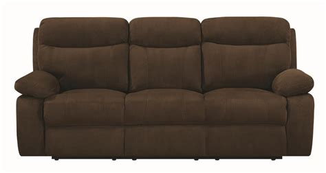 Reclining Sofas Buy Sectional Buy Sectional Sofa