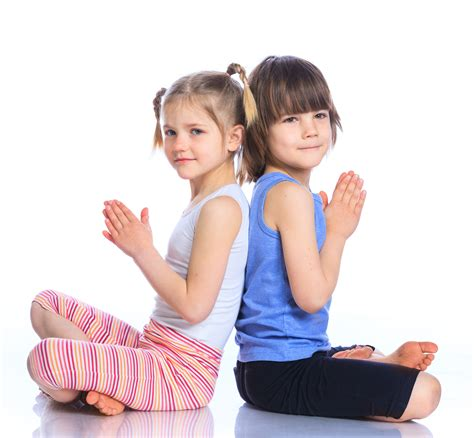 The Top 3 Breathing Exercises For Anxious Kids Go Go Yoga For Kids Pictures For Children