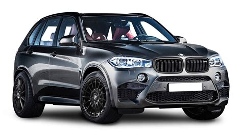 car bmw x5 bmw x5 black car png image pngpix
