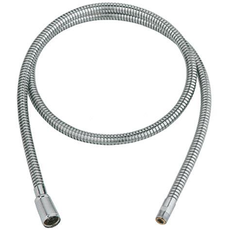 flessibili per rubinetti flessibile estraibile europlus 46092000 per lavello cucina