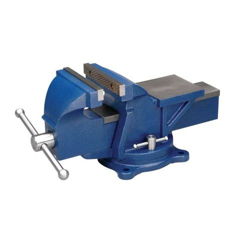 China Bench Vice Vise 3 Quot 4 Quot 5 Quot 6 Quot 8 Quot China Cast Iron Or Steel Bench Vice Wood Working