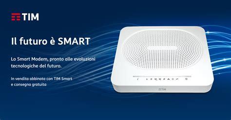 Modem Router Smart Re251 smart modem