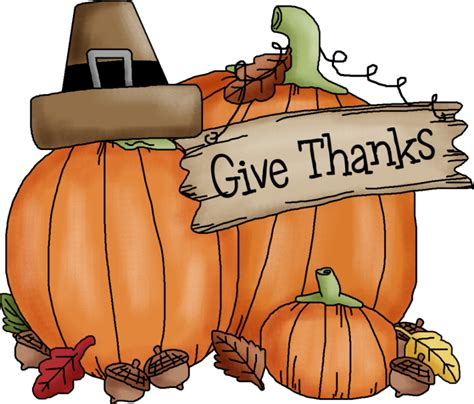 free thanksgiving clipart best thanksgiving clip 22204 clipartion