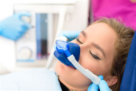 sedating a need a sedation dentist in hamilton call today for an appointment