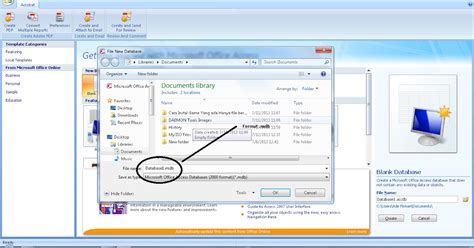 membuat form login vb 6 0 dengan database mysql cara membuat form login di visual basic 6 0 dan ms access
