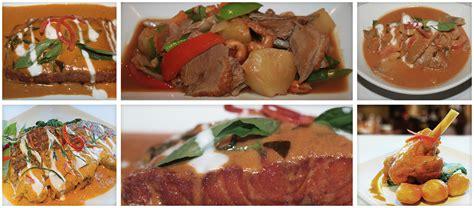 cuisine a la carte corner food a la carte corner restaurant