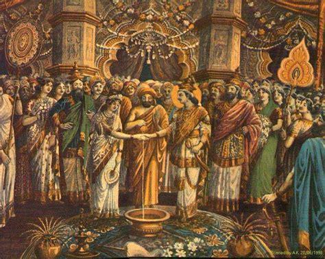 images of kalinga inscription of ashoka gives an account of kalinga war