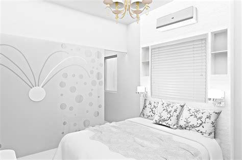 bedroom concept free bedroom concept design stock photo freeimages com