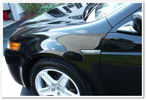 black sapphire pearl auto paint autos post
