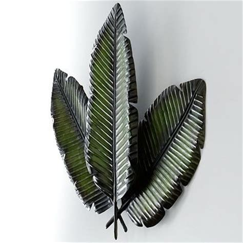 leaves wall decor leaf wall decor by kohl s