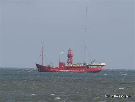 scheepvaart noordzee volgen greenpeace te bezoeken vanuit de haven van oudeschild op